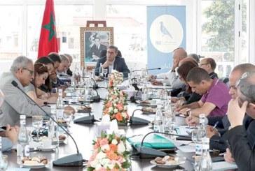 RNI : Le discours du Trône, une «feuille de route» pour l'avenir d'un Maroc solidaire et uni