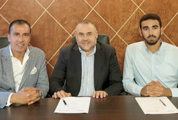 Partenariat : La CJEM s'offre un rayonnement consulaire…