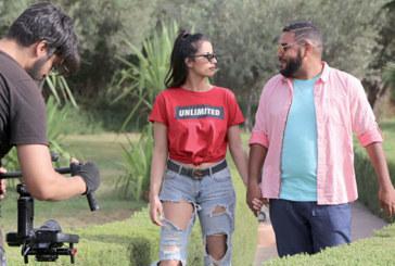 Il vient de lancer «One Love» : Le DJ marocain K-rim exalte l'énergie de l'amour