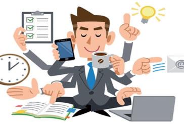 Enquête : Le développement des compétences, 1er facteur de motivation