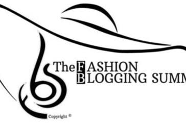 Blogging : Les influenceurs se donnent rendez-vous à Essaouira