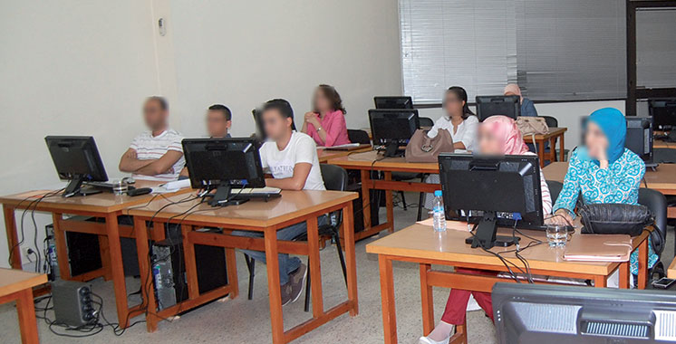 Employabilité, engagement politique, accès aux services de base… Une radioscopie de la jeunesse marocaine