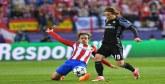 Supercoupe d'Europe Real-Atlético : Un derby chaud pour confirmer la suprématie continentale