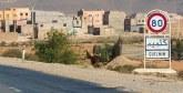 Guelmim: Un jeune escroc arnaque une douzaine de personnes