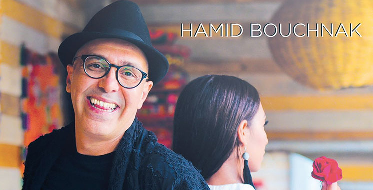 Dans «Moulate Jellaba» : Hamid Bouchnak honore  la femme marocaine
