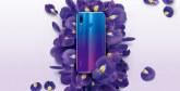 Smartphones : Succès rapide  pour le Huawei nova 3 et nova 3i