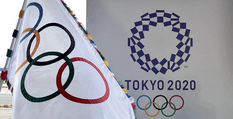 JO-2020 : Le thème des cérémonies des Jeux de Tokyo révélé