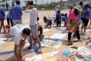 Le plein d'activités au 8ème Festival international Jawhara