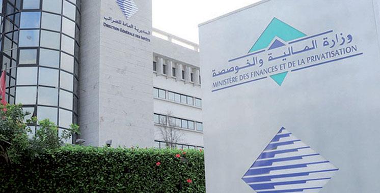 Restitution de l'impôt sur le revenu : La DGI et le CIH accélèrent  la procédure