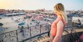 Marrakech-Safi :  Une Fédération régionale  du tourisme voit le jour