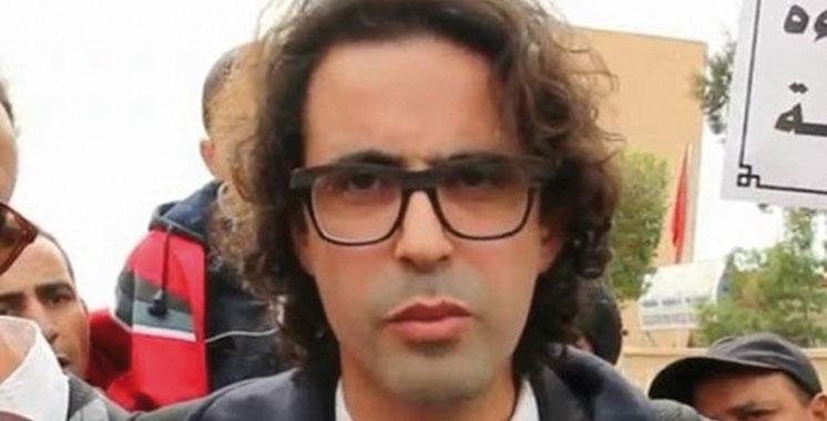 Affaire Mehdi Chafî : Le docteur «damné» muté contre son gré  à Taroudant