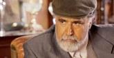 Mohamed Khouyi : «Il faut que les producteurs privés mettent la main à la pâte»
