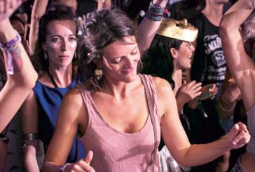 L'Oasis Festival boucle son programme
