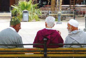 Retraite et couverture médicale :  Les seniors sont les moins couverts