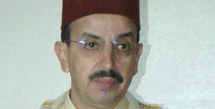 Présidée mercredi par Aziz Akhannouch : Installation de Salah-Eddine Amal, nouveau gouverneur de Tata