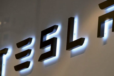 Tesla a discuté avec l'Allemagne et les Pays-Bas pour une usine en Europe