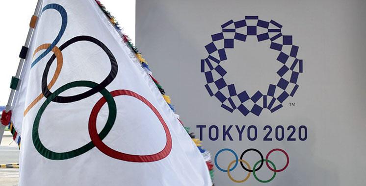 Australie : L'armée appelée en renfort pour  la préparation des athlètes aux JO