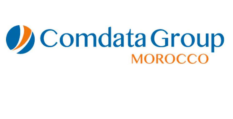 Best Place to Work 2020 : Comdata  Maroc en tête du classement