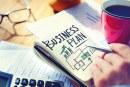 Création d'entreprise : L'essaimage diminue les risques de faillite