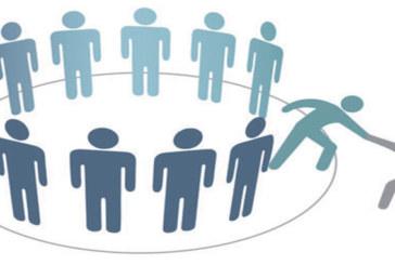 Responsabilité sociale : Encadrement de stagiaires ; c'est un devoir !