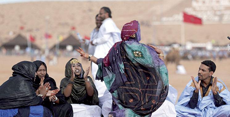 Plus de 23 festivals pour préserver le patrimoine culturel immatériel