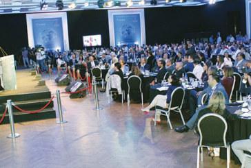 Le business façon Marocains du monde