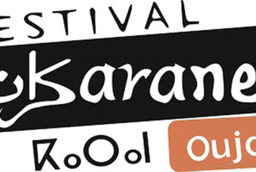 Oujda : Le festival «Karane, culture  et traditions» du 11 au 15 août