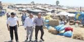 Aïd Al Adha : L'effervescence gagne la ville de Tanger