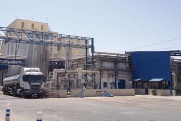 Standards de qualité : Centrale Danone ouvre son usine de Fqih Ben Saleh à la presse