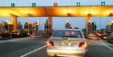 Le «petit train»  tue l'autoroute marocaine