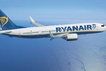 Ryanair relie Malaga à Tétouan