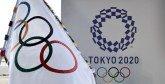 Les JO de Tokyo reportés d'un an jour pour jour