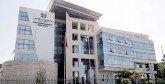 Top 200 des meilleures universités africaines :  L'Université Mohammed V à la 27ème place