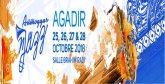 Un programme digne des grands festivals de jazz : Agadir à l'heure de la 2ème édition de l'Anmoggar N Jazz