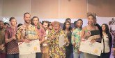 «Top Model Maroc» et «Jeunes Créateurs Afrique» : Les gagnants connus