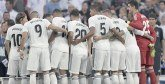 Ligue des champions : Le Real Madrid remet sa triple couronne en jeu