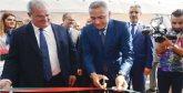 Industrie automobile : Novares s'implante à Kénitra