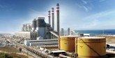 Des taux de disponibilité en constante progression : Les unités de Taqa Morocco montent en puissance