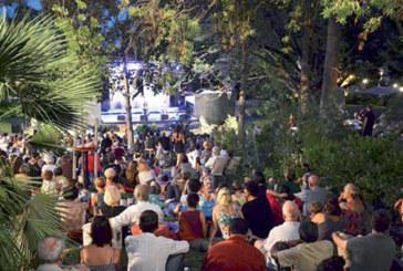 1ère édition du Festival de la poésie arabe à Marrakech