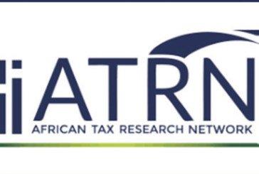 Le 4ème congrès annuel du Réseau de recherche fiscale africain se tiendra au Maroc