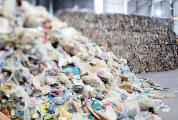 Valorisation des déchets ménagers : La Covad engagée plus que jamais