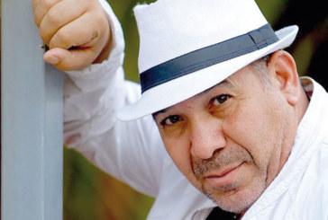 Driss Roukhe : «Le manque de salles représente  un grand handicap pour le cinéma»