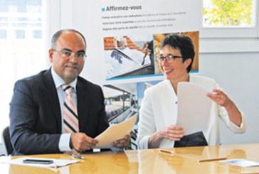 Construction durable : EMC dresse le bilan de ses réalisations