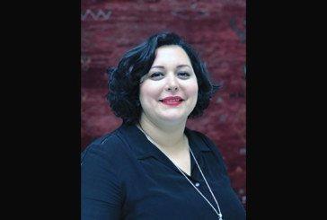 Une nouvelle directrice de communication pour SG Maroc