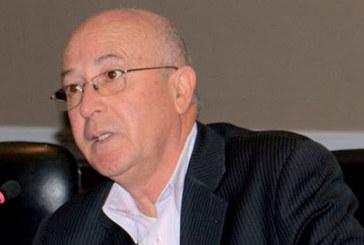 CRT Agadir Souss-Massa : Deux candidats en lice pour la présidence