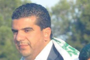 Football : Le MCO recevra ses adversaires au complexe Moulay Abdellah