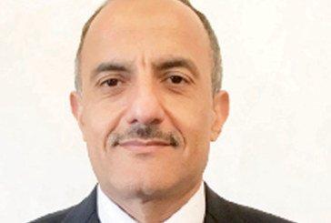 Nabil Benazzouz : «Nous aspirons à gagner en efficacité»