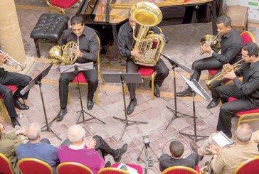 Les Jeudis de l'OPM s'ouvrent aux mélodies de la flûte traversière