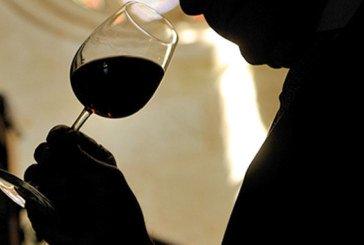 Mohammedia : Pour un verre de vin rouge, il tue un sexagénaire
