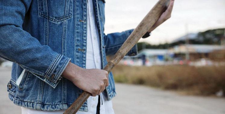 Fès : Un veilleur de nuit tue à coups de bâton un jeune homme